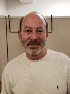 Craig Pollak